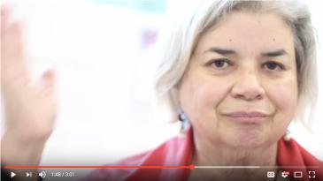 Climate Action San Antonio videos.